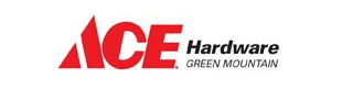 Green Mountain Ace Hardware